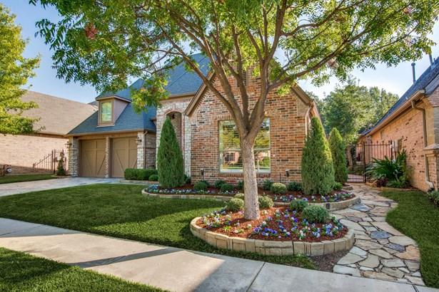 6409 Lorraine Park, Colleyville, TX - USA (photo 2)