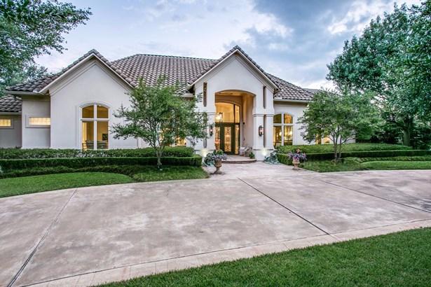 5700 Arcady Place, Plano, TX - USA (photo 2)