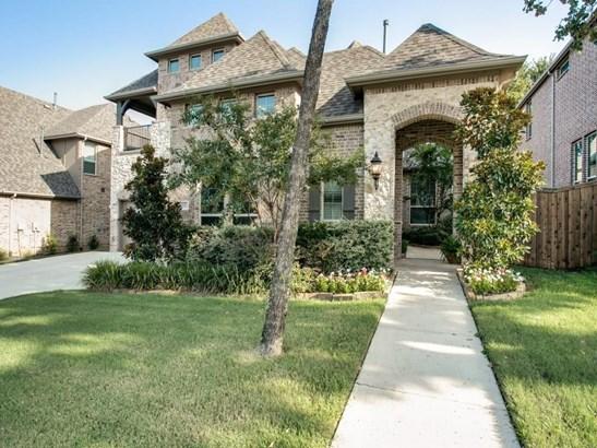 1031 Lavon Drive, Grapevine, TX - USA (photo 1)