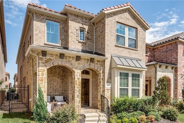 6650 Deleon Street, Irving, TX - USA (photo 2)