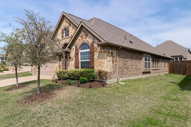 2285 Prairie Glen Street, Lewisville, TX - USA (photo 2)
