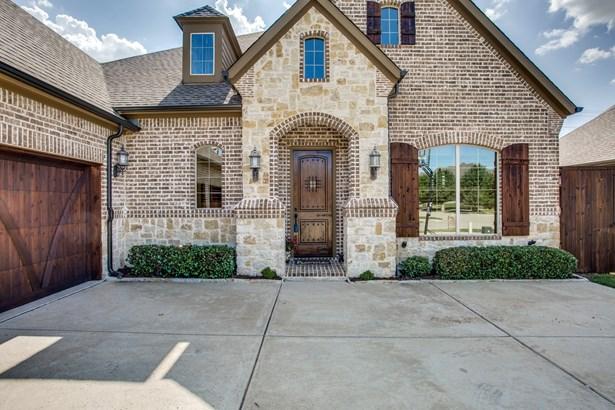 10961 Kingsford Lane, Frisco, TX - USA (photo 3)