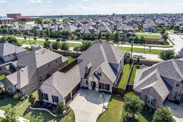 10961 Kingsford Lane, Frisco, TX - USA (photo 4)