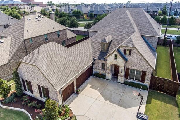 10961 Kingsford Lane, Frisco, TX - USA (photo 5)