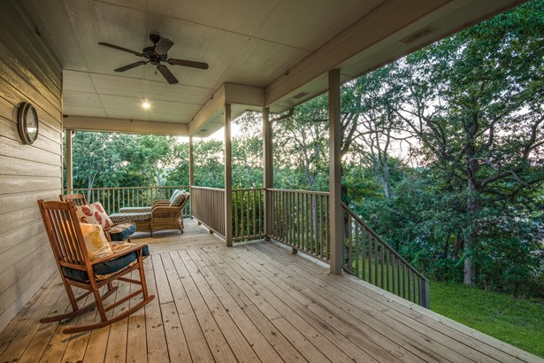 1361 Elmridge Road, Denison, TX - USA (photo 3)