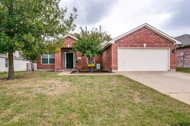 2112 Windcastle Drive, Mansfield, TX - USA (photo 1)