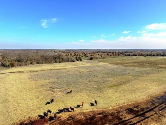 12+ Ac Bennett Lane, Sadler, TX - USA (photo 1)