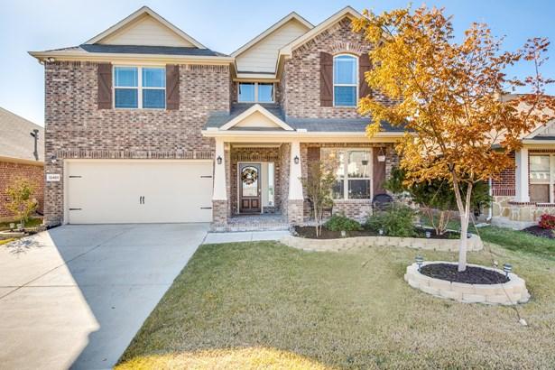 12401 Sharpsburg, Mckinney, TX - USA (photo 2)