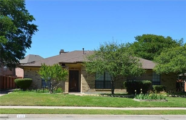 308 Brooks Lane, Coppell, TX - USA (photo 1)