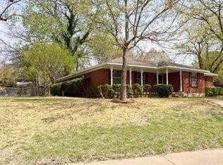 3510 Ridgedale Drive, Garland, TX - USA (photo 1)