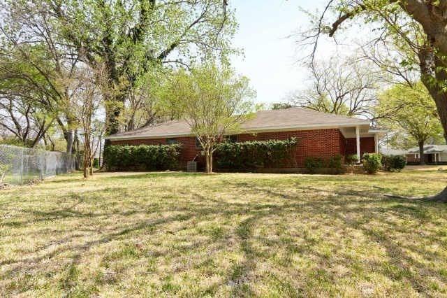 3510 Ridgedale Drive, Garland, TX - USA (photo 3)