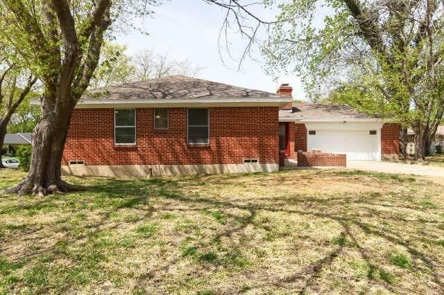 3510 Ridgedale Drive, Garland, TX - USA (photo 5)