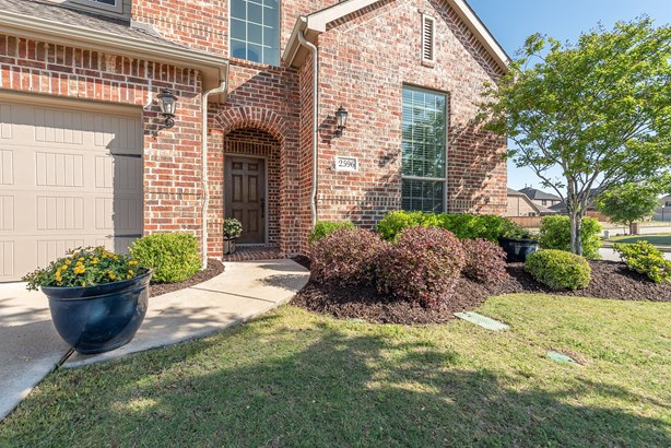2596 Largo Lane, Little Elm, TX - USA (photo 2)