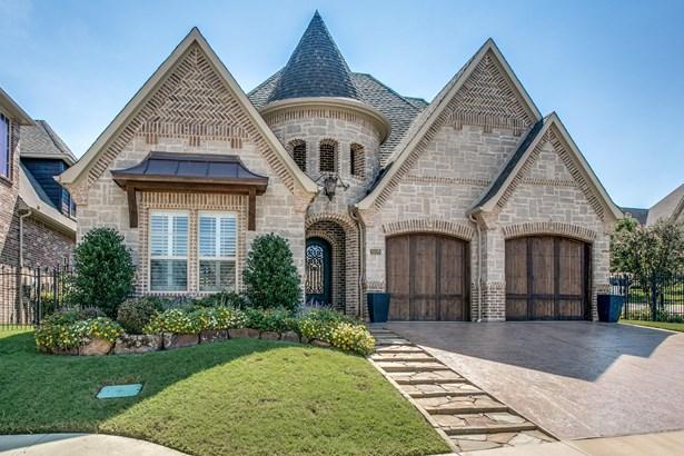6109 Rock Dove Circle, Colleyville, TX - USA (photo 1)