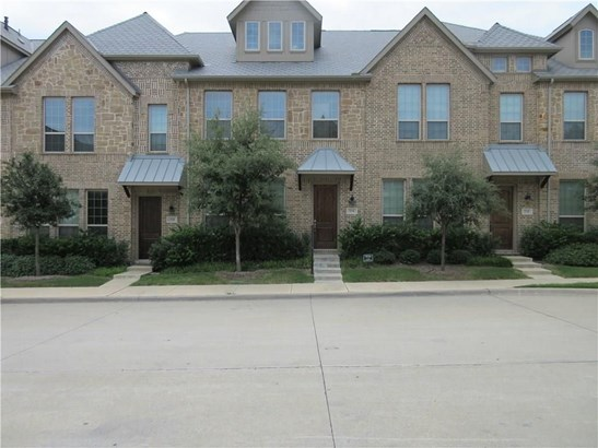 534 Reale Drive, Irving, TX - USA (photo 1)