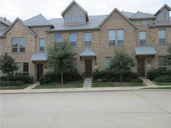 534 Reale Drive, Irving, TX - USA (photo 2)