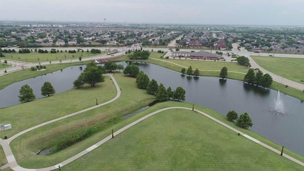 2220 Willow Drive, Little Elm, TX - USA (photo 3)