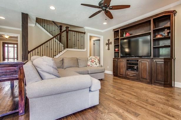 412 Brook Glen Place, Richardson, TX - USA (photo 3)