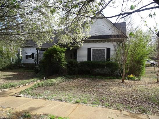 400 E Main Street, Whitesboro, TX - USA (photo 1)