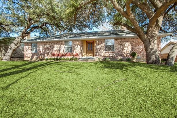 5521 Flamingo Drive, Rowlett, TX - USA (photo 1)