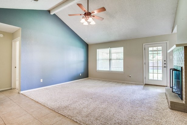 2503 Silvermeadow Lane, Corinth, TX - USA (photo 5)