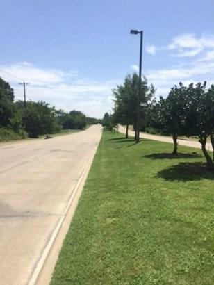3821 E Cartwright Road, Mesquite, TX - USA (photo 1)