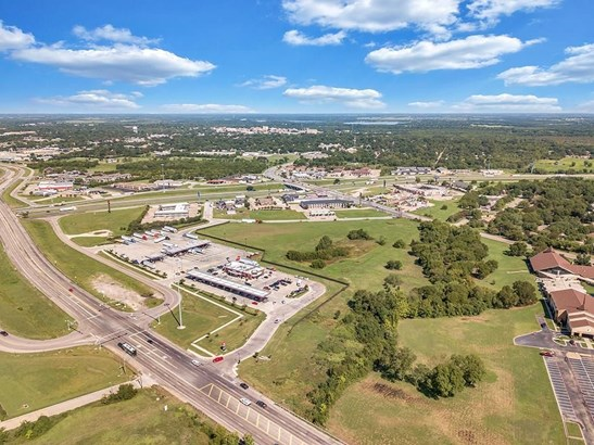 000 Hwy 69, Greenville, TX - USA (photo 1)