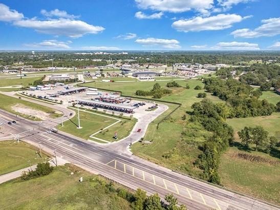 000 Hwy 69, Greenville, TX - USA (photo 4)