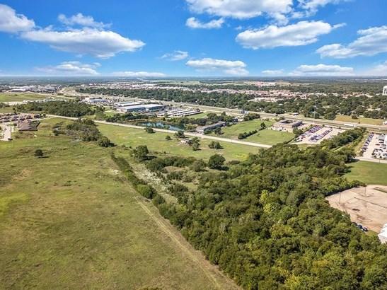 000 Hwy 69, Greenville, TX - USA (photo 5)