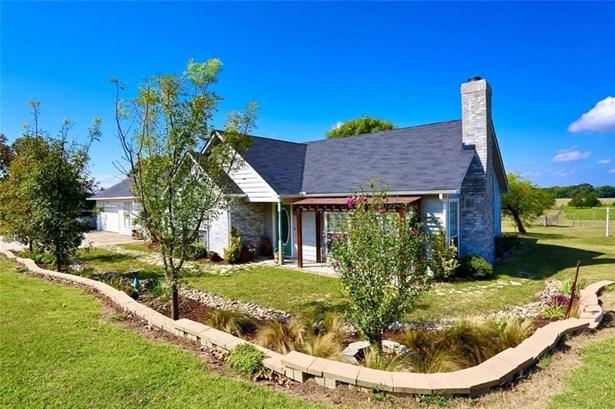 12875 Westover Lane, Anna, TX - USA (photo 1)