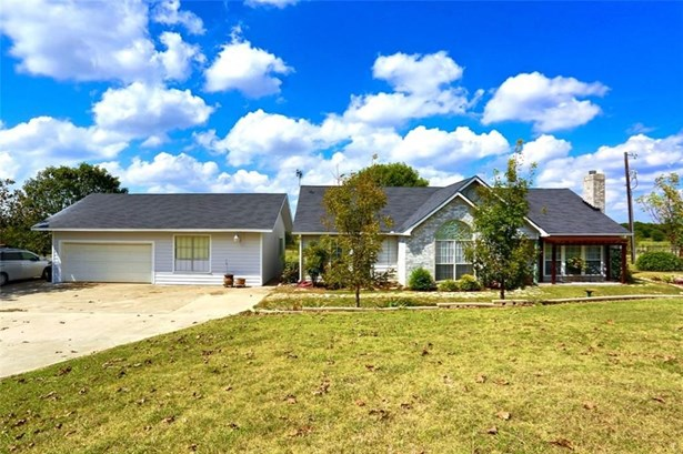 12875 Westover Lane, Anna, TX - USA (photo 2)