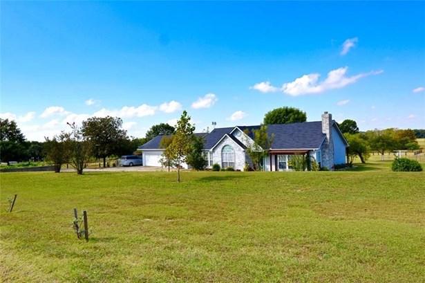 12875 Westover Lane, Anna, TX - USA (photo 3)