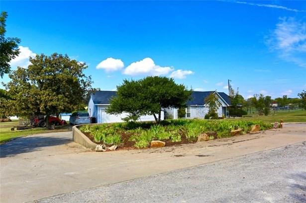 12875 Westover Lane, Anna, TX - USA (photo 4)