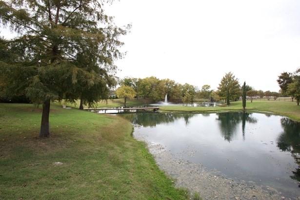 4205 Glen Meadows, Parker, TX - USA (photo 3)