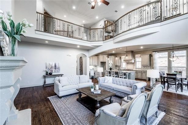 949 Terrace Drive, Argyle, TX - USA (photo 1)