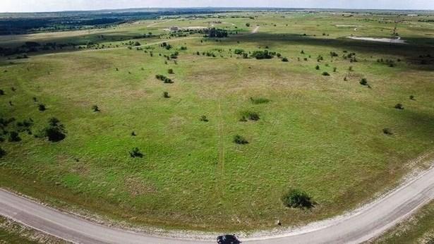 10602 W Rocky Creek Road, Crowley, TX - USA (photo 2)