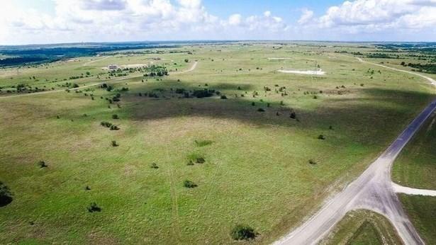 10602 W Rocky Creek Road, Crowley, TX - USA (photo 3)