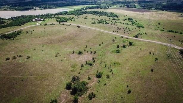 10602 W Rocky Creek Road, Crowley, TX - USA (photo 5)