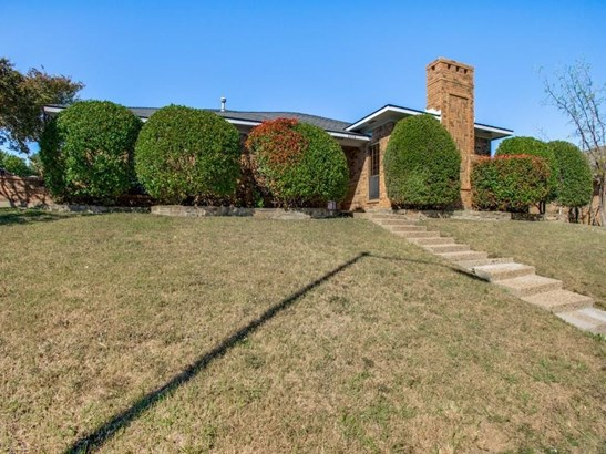2209 Via Del Norte Circle, Carrollton, TX - USA (photo 2)