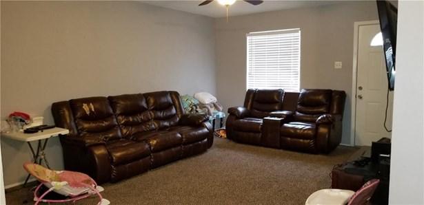 1015 Fairmeadows Circle, Duncanville, TX - USA (photo 4)