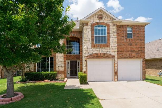 10425 Jaybird Drive, Fort Worth, TX - USA (photo 1)