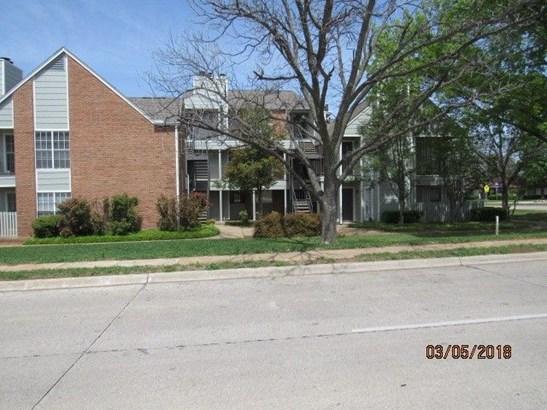 3210 S Fielder Road 119, Arlington, TX - USA (photo 1)