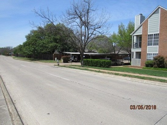 3210 S Fielder Road 119, Arlington, TX - USA (photo 2)