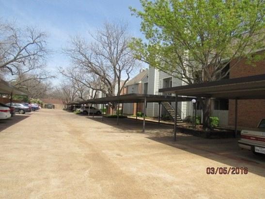 3210 S Fielder Road 119, Arlington, TX - USA (photo 3)