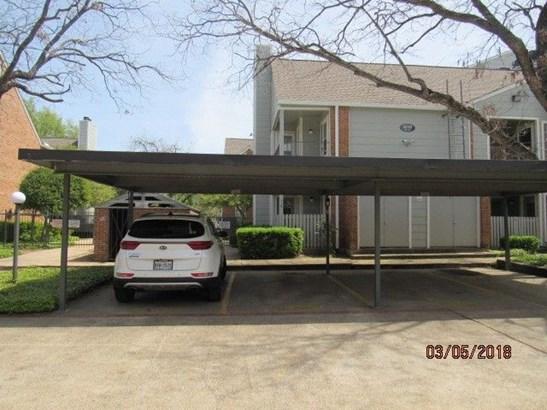 3210 S Fielder Road 119, Arlington, TX - USA (photo 4)