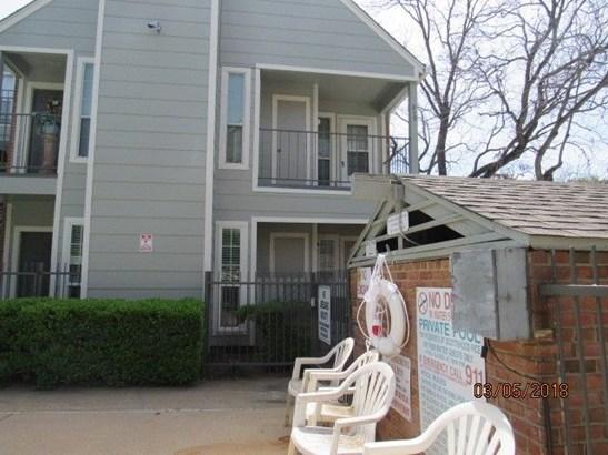 3210 S Fielder Road 119, Arlington, TX - USA (photo 5)