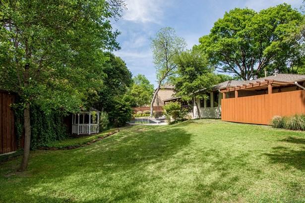 6726 Gateridge Drive, Dallas, TX - USA (photo 1)
