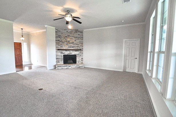 1195 Scarlett Drive, Lucas, TX - USA (photo 2)