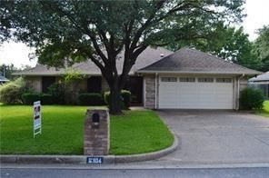 6304 Suffolk Drive, Arlington, TX - USA (photo 1)