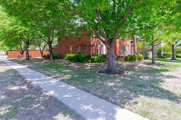 4301 Jeker Drive, Plano, TX - USA (photo 3)